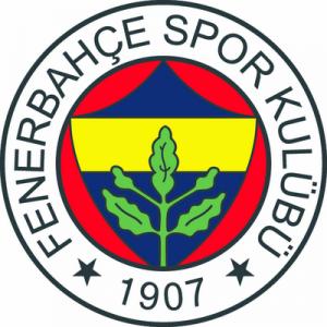 """Фенербахче"" - Стамбул"