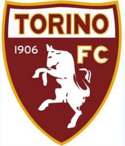 """""""Торино"""" - Турин"""
