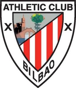 """""""Атлетико Бильбао"""""""