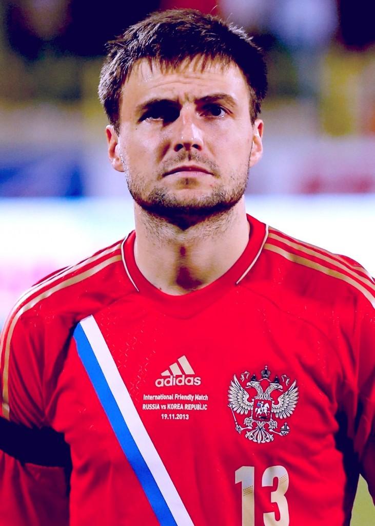 Владимир Гранат фото